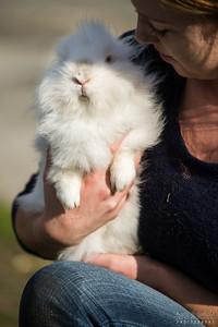 20150407-SARSBC-Bunny-Rescue-106