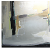 Painter's High Revisited VI-Hochstater, 30x30 on canvas