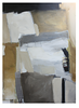 Coupe II-Irvin, 40x55 on canvas