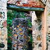 Doorway Monolith