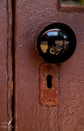 S.A.S. Doors