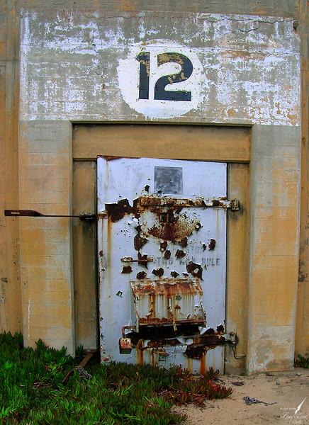 Better Than Door 1 2 or 3
