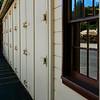 Doors-Plural