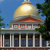 Boston Statehouse