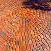 Circle Bricks