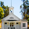 Union District School