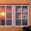 Capitola Window