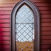 Ahhh Window