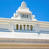 Batto Facade Sonoma