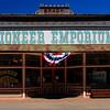 Pioneer Emporium
