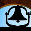 Bell Dusk