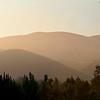 Mission Hills AM