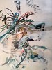 Andalusia-Stockstill, 67x48 canvas