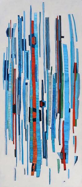 Del-Mar-11-Langford,30x68 stretched canvas