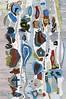 Sea-Fair-3-Langford-40x60 stretched canvas