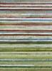 Chroma-Q31-3-ply-Strathmore-paper-Langford, 30x22 PAPER