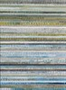 Chroma-Q57-3-ply-Strathmore-paper-Langford, 30x22 PAPER