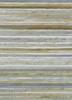 Chroma-Q22-3-ply-Strathmore-paper-Langford, 30x22 PAPER