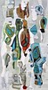 Havana-Langford, 38x70 stretched canvas