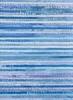 Chroma-Q73-3-ply-Strathmore-paper-Langford, 30x22 PAPER