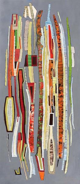 Del-Mar-14-Langford-30x68 stretched canvas