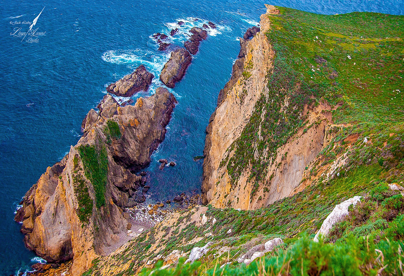 Big Sur Peninsula