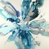 Flower Explosion I-Hibberd, 50x50