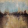 Barlow-Quiet Moment-50x50 canvas