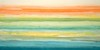 Sunset View-Hibberd, 60x30 canvas