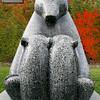 Bufano Bears