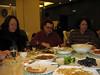 Ellen_SASO_China 056