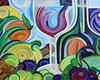 016 Wine Taster