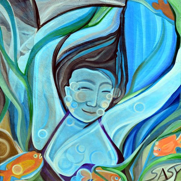021 Healing Waters