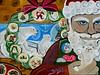 035 Santa