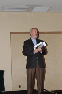 2014 SATA Fall Meeting Speakers, Myrtle Beach
