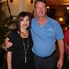 Lisa & Buddy Carhart, Exal Corporation