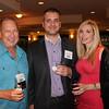 Doug Raymond, Raymond Regulatory Resources (3R); Jeremy & Emma Thurnau, Microfinish