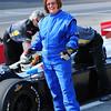Indymotorspeedway_0146