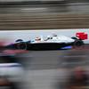 Indymotorspeedway_0101