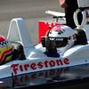 Indymotorspeedway_0136
