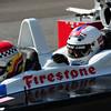 Indymotorspeedway_0133