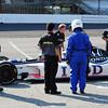 Indymotorspeedway_0138