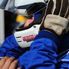 Indymotorspeedway_0137