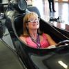 Indymotorspeedway_0020