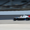Indymotorspeedway_0096