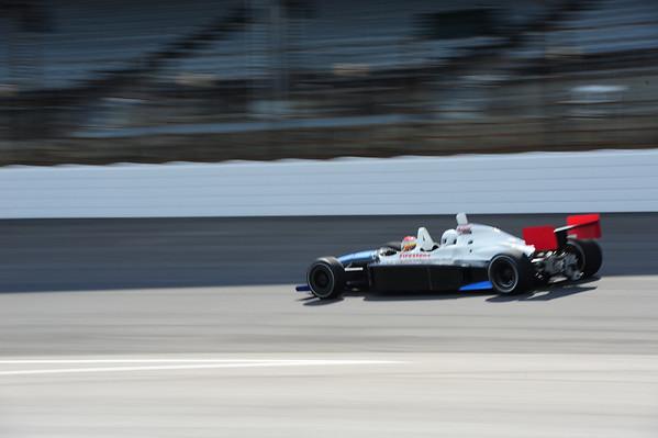 SATW Indy 2012