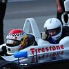 Indymotorspeedway_0153