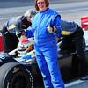 Indymotorspeedway_0148
