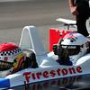 Indymotorspeedway_0135