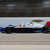 Indymotorspeedway_0079